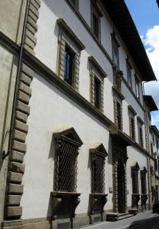 palazzo-giugni-1