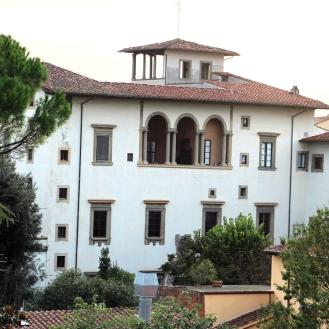 palazzo-giugni-3