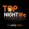 top-nightlife-logo