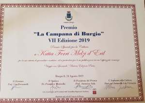 premio burgio