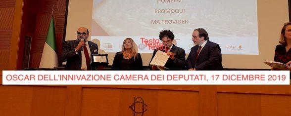 cropped-katia-ferri-melzi-deril-premio-angi-2019-camera-dei-deputati.jpeg