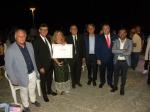 Premio Campana di Burgio 2019