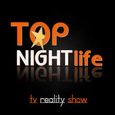 top nightlife reality show